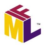a49a9-ifml-logo
