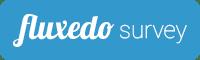 www.fluxedo.com/surveyEN