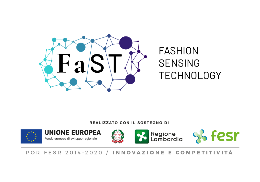logo_w_fondo_transparent 2